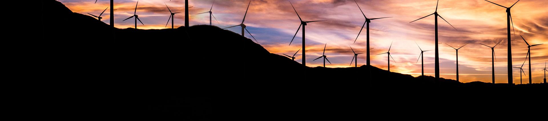 header-renewables